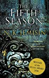 The Fifth Season: The Broken Earth, Book 1, WINNER OF THE HUGO AWARD 2016 (Broken Ear...