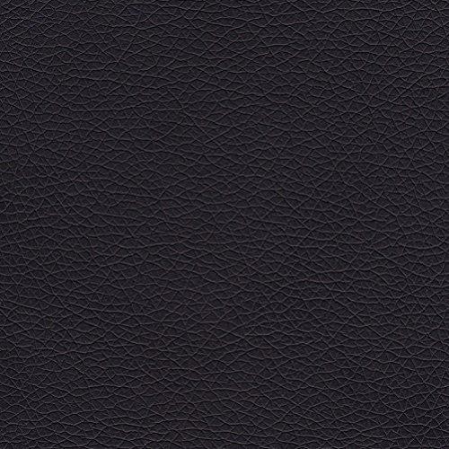 tessuto-ecopelle-finta-pelle-al-metro-colore-nero