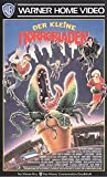 Der Kleine Horrorladen [VHS] kostenlos online stream