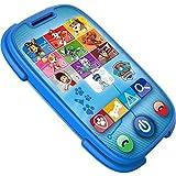 KURIO S17990Paw Patrol KD Toys Mon Premier Smartphone