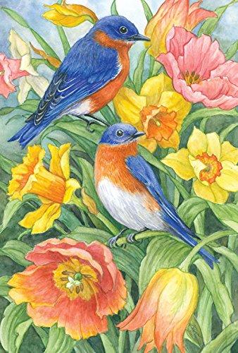 toland-home-garden-eastern-bluebirds-28-x-40-inch-decorative-usa-produced-house-flag