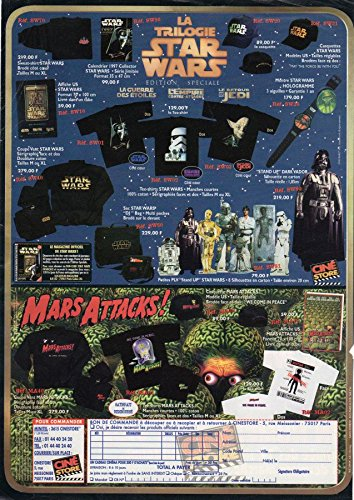 Transformers Energon 2003 Action Figure pièces instructions Livres catalogues Manuel