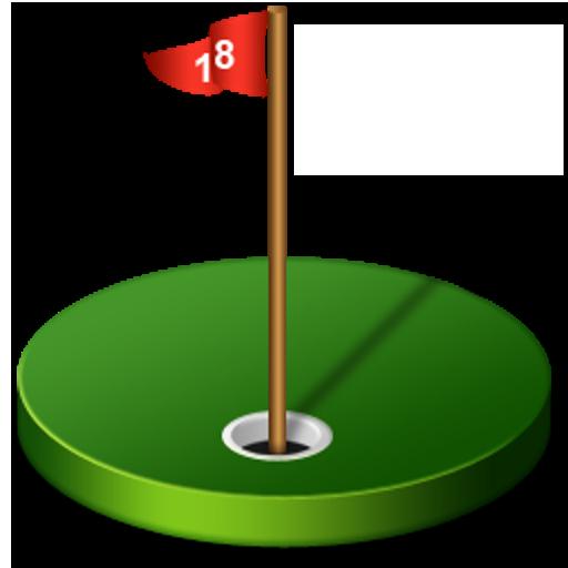 arcade-golf-abu-dhabi