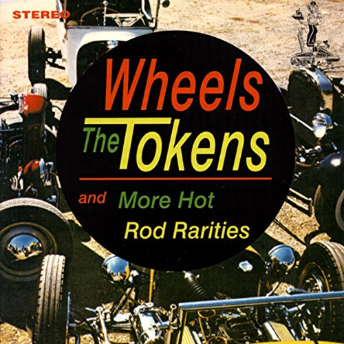 tokens-wheels-more-hot-rod-rarities