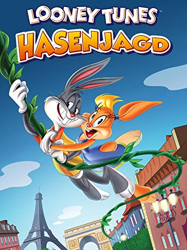 looney-tunes-hasenjagd-dt-ov