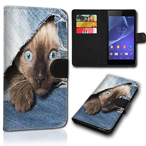 Preisvergleich Produktbild Book Style Huawei Mate 10 Lite Tasche Flip Brieftasche Handy Hülle Kartenfächer für Huawei Mate 10 Lite - Design Flip SVH1232
