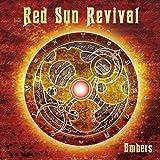 Embers (EP)