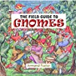 The Field Guide to Gnomes
