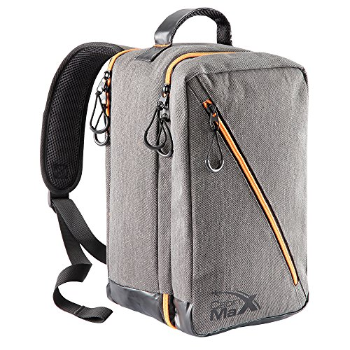 oxford-stowaway-bag-20x35x20cm-stylish-carry-on-cabin-bag-perfect-for-ryanair-second-bag-allowance-g