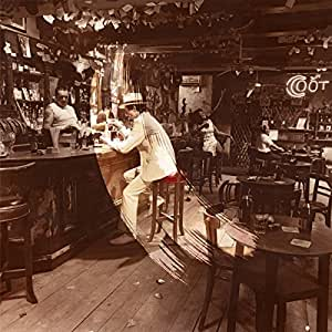 In Through the Out Door - Remastered Original