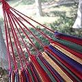 Maybesky Multi-Funktion Outdoor Freizeit Camping Sling Hundebett Hängematte Mehrere Personen von Maybesky - Gartenmöbel von Du und Dein Garten