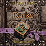 Darke: Septimus Heap, Book Six