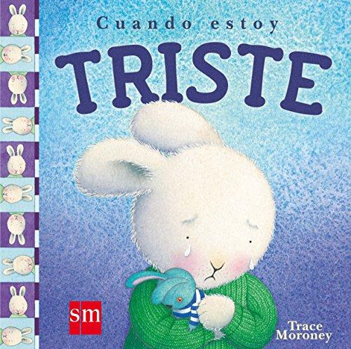 Cuando Estoy Triste/ When I'm Feeling Sad