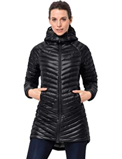 jack wolfskin richmond coat amazon