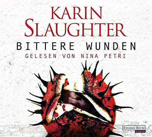[(Criminal)] [ By (author) Karin Slaughter ] [June, 2013]