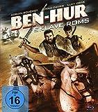 Ben Hur Sklave Roms kostenlos online stream