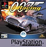 007 Racing [Platinum]