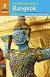The Rough Guide to Bangkok (Rough Guides)