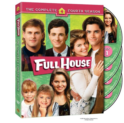 full-house-complete-fourth-season-import-usa-zone-1