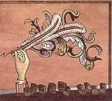 Arcade Fire: Funeral [Vinyl LP] (Vinyl)