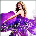 Tracks Listing                           1. Mine                       2. Sparks Fly                       3. Back To December                       4. Speak Now                       5. Dear John                       6. Mean                ...