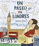 Un paseo por Londres (geoPlaneta Kids)