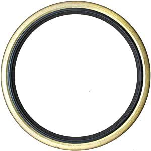 Menge 10 St/ück Dichtringe//O-Ringe 8,9 x 1,9 mm NBR 70