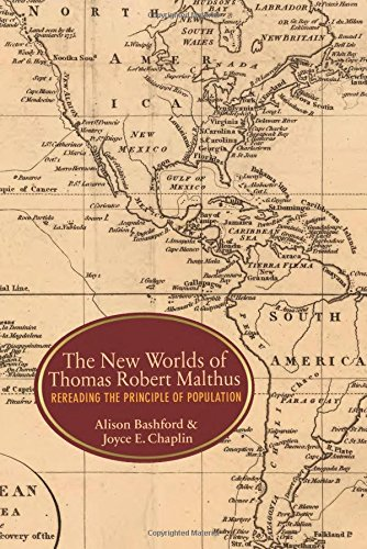 the-new-worlds-of-thomas-robert-malthus-rereading-the-principle-of-population