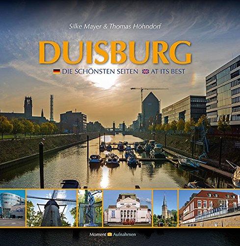 Duisburg: Die schönsten Seiten - At its best