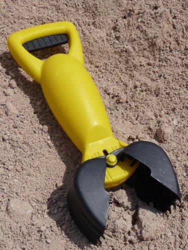 Löwenherz 21012 Hand-Sandbagger