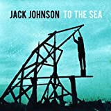 To the Sea (Limited Digipack Edition) -