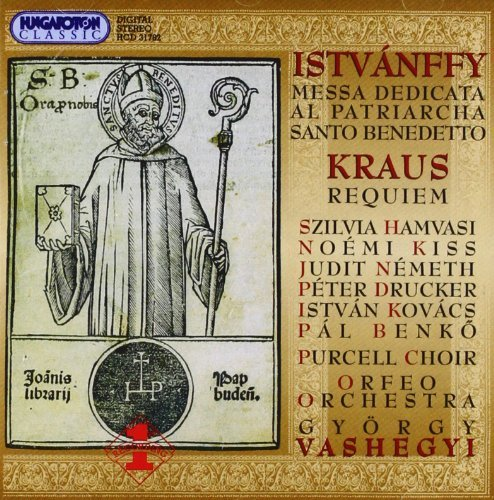 messa-dedicata-al-patriacho-san-benedetto-by-hamvasi-szilvia-soprano-1998-12-10