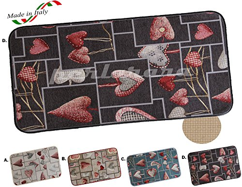 tappeto-cucina-moderno-love-multiuso-passatoia-cuori-lavabile-in-lavatrice-antiscivolo-bordato-6-mis