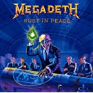 Rust In Peace [12