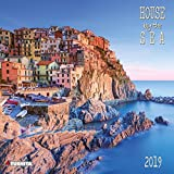 House by the Sea 2019: Kalender 2019