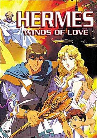 hermes-winds-of-love-dvd-1997-region-1-us-import-ntsc