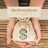 MyMoneyBook: Dein Scheinbuch für Geldgeschenke zum Jubiläum