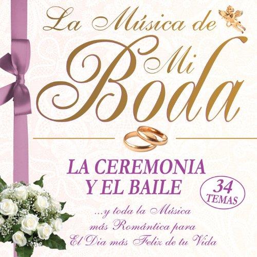 Danubio Azul- Vals, Op.314, Boda de Wedding Favourites ...