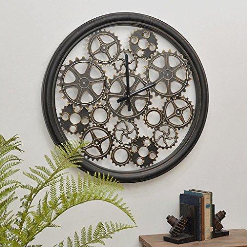 80-80-6cm-american-vintage-fer-forg-mur-engrenage-circulaire-horloge-murale-maison-salon-dcorations-