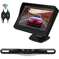 schermo LCD HD ad alta definizione per display monitor VDO adatto per TT S3 A6 Schermo monitor per auto KIMISS