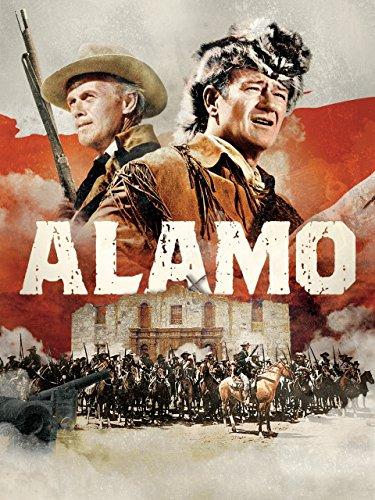 Alamo [dt./OV]