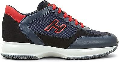 Hogan Sneakers Modello Interactive HXM00N0Q101O8M50BU