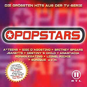 Various - Die Grössten Schweizer Hits: Spezielles & Verrücktes