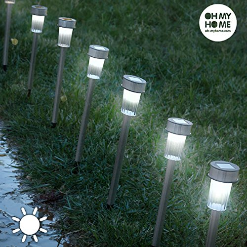 lamparas-solares-torch-garden-oh-my-home-pack-de-7