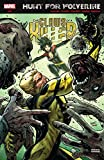 Hunt For Wolverine: Claws Of A Killer (2018) #2 (of 4) (English Edition)