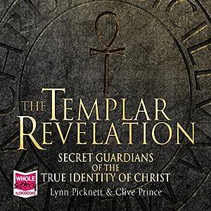 The Templar Revelation