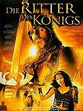 Die Ritter des Königs