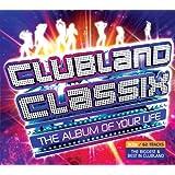 Clubland Classix
