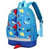 Mochilas Infantiles 3-6 Años, Mochila para Niña Niño Mochila Escolar Toddler Kids Bolsas Escolares Mochila Escolar Pequeños (