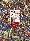 Pierre, der Irrgarten-Detektiv: Die Suche nach dem gestohlenen Labyrinth-Stein - Hiro Kamigaki